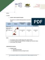 COTIZACION DE MANLIFT.docx