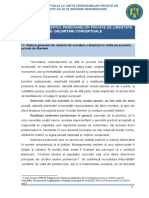 Proiect-Grupa-6 modificat.docx