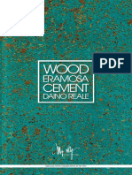 Wood Eramosa Cement Daino