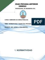 BASES DEL PROCESO DE SELECCION.pdf