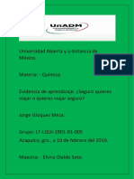 LQUI_U1_EA_JOVM.docx