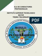 2016 MODULO DE LEYES, MARTHA.docx