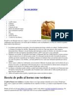 recetas dely.docx
