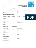 Fragebogen Filterschlaeuche En