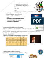 DIAPOSITIVAS ARNOLDO.pptx