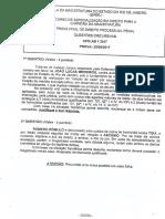 Prova final 2 20.06.17.pdf