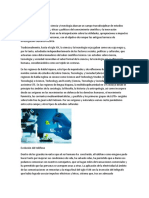 Ciencia tecnológica.docx