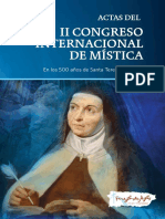 Actas de Literatura Mistica (2) (2).pdf