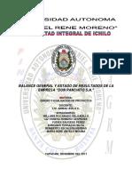 balance gral COMPLETO DON PANCHITO corregido.docx