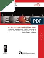 UNODC_Manual de encuestas de Corrupción.pdf