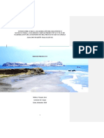 TERCER PRODUCTO ISLA DON MARTIN PUNTA SALINAS ASISTENTE DE CAMPO (versión 18.12.2018).docx