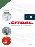 paisupaagid-kuttevesi-tarbevesi-paikesekute-Gitral.pdf