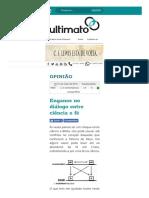 enganos_no_dialogo_entre_ciencia_e_fe_ultimatoonli.pdf
