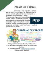 Cuaderno de los Valores.docx