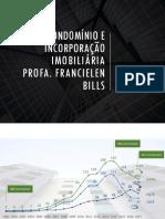 Aula_1e2_compress.pdf