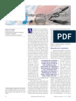 Nanociência de baixo custo.pdf