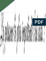 sticker.pdf