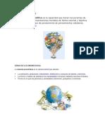 CIENCIA DEL PENSAMIENTO.docx