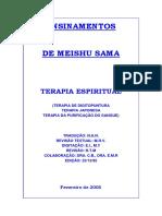 Terapia Espiritual IMMB.pdf