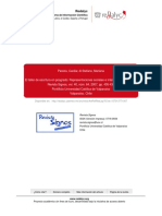 987 El Taller de Escritura en Posgrado Representaciones Sociales e Interaccion Entre Parespdf 7NYpD Articulo
