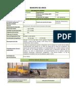 UNCIA.pdf