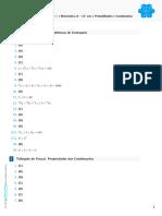 coletanea_probabilidades_solucoes.pdf