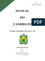 20190115_112221_Edital-PEDRA BRANCA
