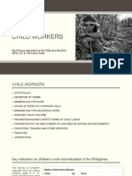 Child Workers.pptx