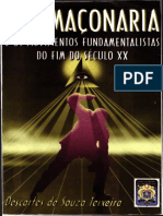 Antimaconaria-e-Os-Movimentos-Fundamentalistas-Do-Fim-Do-Seculo-XX-Descarte-de-Souza-Teixeira-.pdf