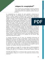Morin_Introduccion_al_pensamiento_complejo Capitulo 4.pdf