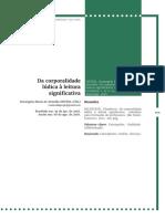 1160-4174-2-PB.pdf