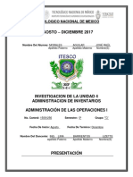Inv. U4 adm.docx