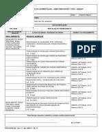 Acreditação Escopo Bioagri.pdf