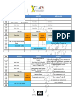 Articles-237712 Archivo PDF Aspectos Propuesta IETDH
