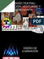eldiseoteatral-iluminacin-160408231421.pdf