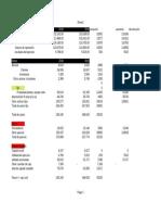 analisis finacieros grupo.pdf