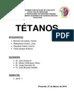 TETANOS-GRUPO-B (1).docx