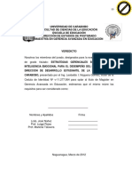 7000324Atesisinteli..pdf