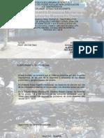 Tdah Diapositivas II