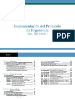 Manual Final 01-03.pdf