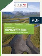 keeping_rivers_alive.pdf
