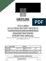 TECH-385Q-1.pdf