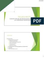 Formacion_IIMM_Noviembre_2017_Mar_Lopez_Buades.pdf