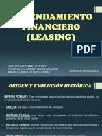Manual Tecnico SAFI (1)-Convertido