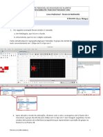 Ficha02_aula0X_Synfig