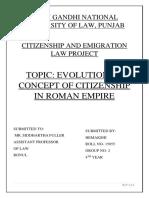 CITIZENSHIP LAW.docx