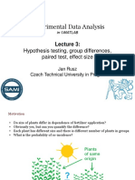 EDA_Lecture3.pdf