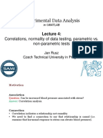 EDA_Lecture4.pdf
