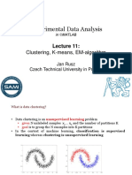 EDA_Lecture11.pdf