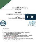 EDA_Lecture5.pdf